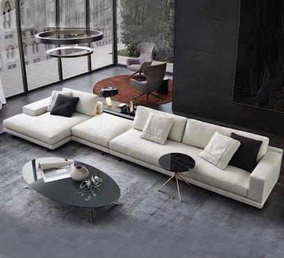 โซฟา Luxury