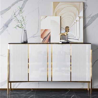 ตู้เก็บของ Luxury