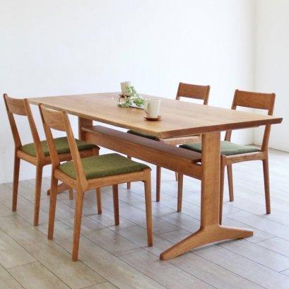 โต๊ะอาหาร ModernLoft