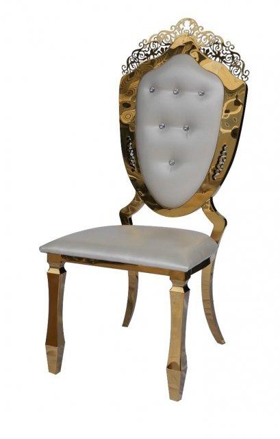 เก้าอี้ Luxury
