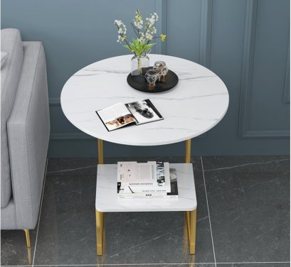 โต๊ะข้าง Luxury