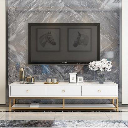 ตู้ทีวี Luxury