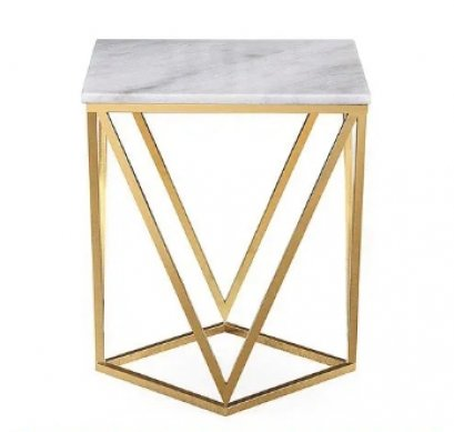 โต๊ะข้าง