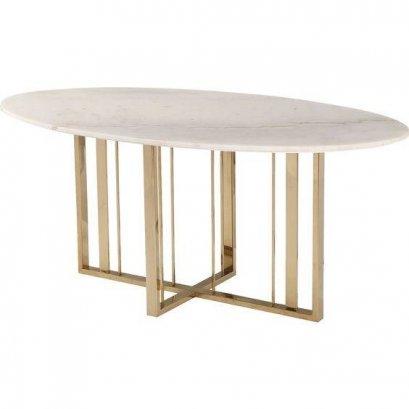 โต๊ะอาหาร Luxury