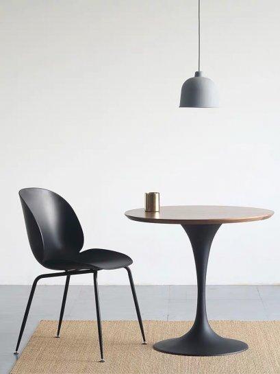 โต๊ะกาแฟ ModernLoft