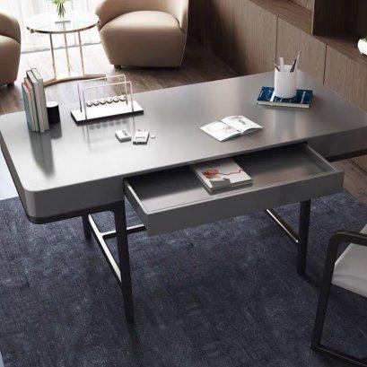 โต๊ะทำงาน ModernLoft