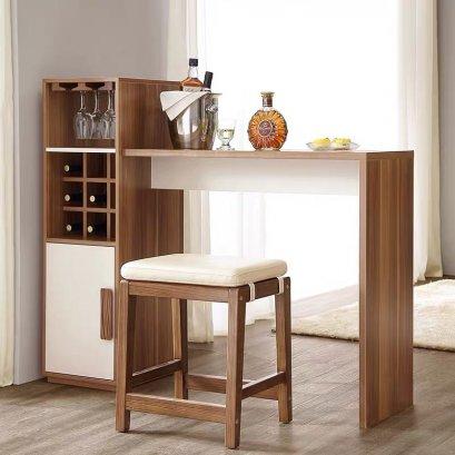 โต๊ะบาร์ ModernLoft