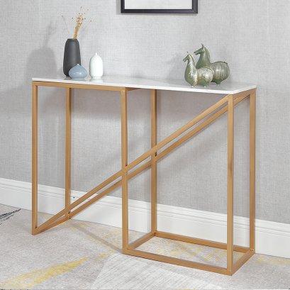 โต๊ะคอนโซล