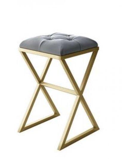 เก้าอี้บาร์ Luxury