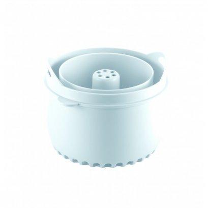 โถหุงข้าว Babycook® Original  Pasta / Rice cooker - WHITE