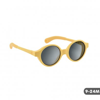 แว่นกันแดดเด็ก Sunglasses (9-24 m) Pollen