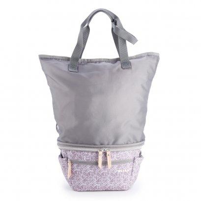 กระเป๋าอเนกประสงค์ Biarritz Expendable Stroller Organizer Bag