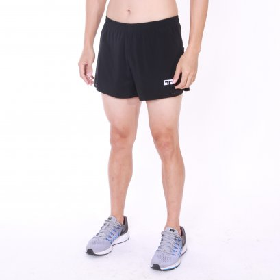 TL Running Shorts 3""