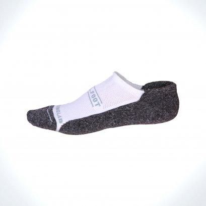 ถุงเท้าแบบหนารุ่น TL MAX