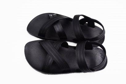 X1 - blackOut พื้นดำ/หูดำ