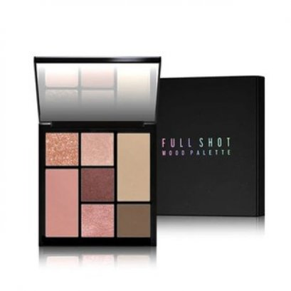 A'PIEU Full Shot Mood Palette 14G.