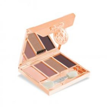 MILLE EYESTUDIO SHADOW PALETTE 8G.