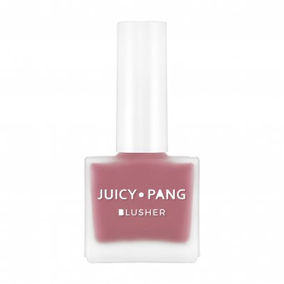 A'pieu Juicy-Pang Water Blusher