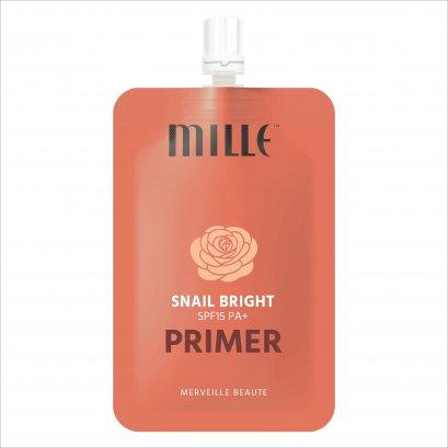 MILLE SNAIL BRIGHT PRIMER 6G.