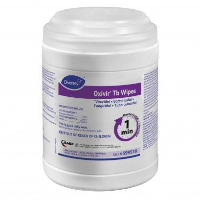 4599516 OXIVIR TB WIPES (US)