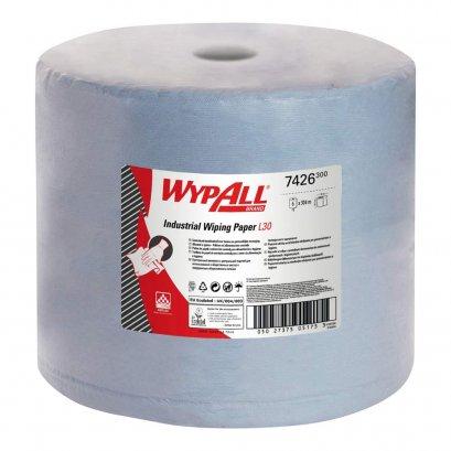 74263 WypAll* L30 Ultra+ (New)