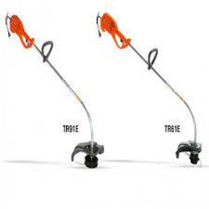 เครื่องตัดหญ้าไฟฟ้าแบบใช้หัวเอ็น OLEO-MAC รุ่น TR