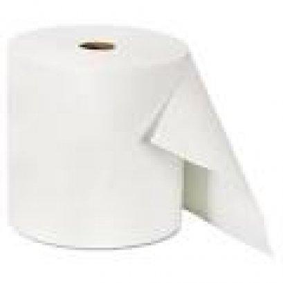 86220 กระดาษเช็ดมือแบบม้วน SCOTT Hand Roll Towels 305 m.
