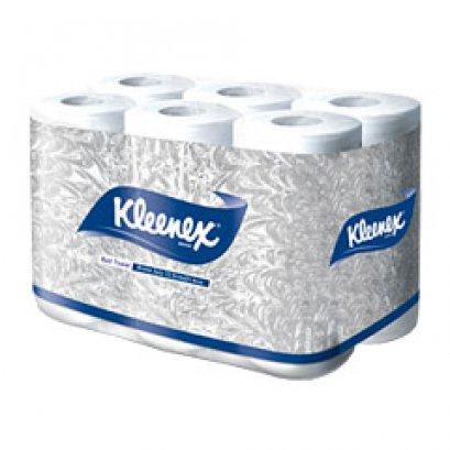 23782 กระดาษอเนกประสงค์ KLEENEX Roll Towels