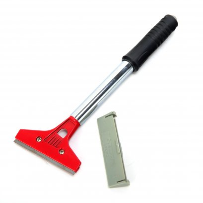 C-017C GLASS SHOVEL