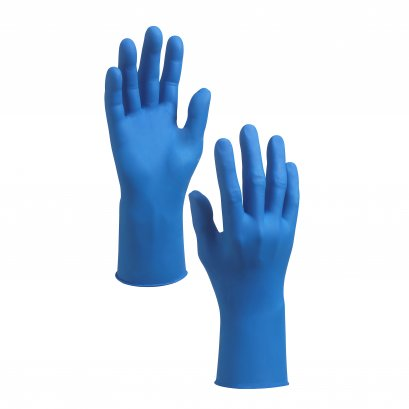 49825 JACKSON SAFETY* G29 Solvent Glove - L