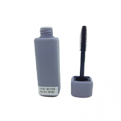Grey Square Mascara