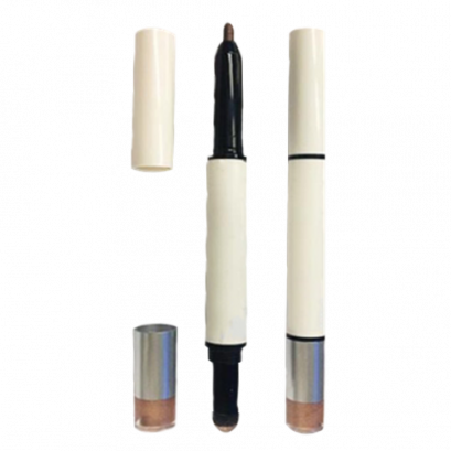 2 in 1 Eyeshadow Pencil and Cushion