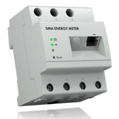 SMA EMETER-10 ENERGY METER