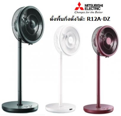 R12A-DZ