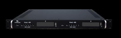 Pro-2HD
