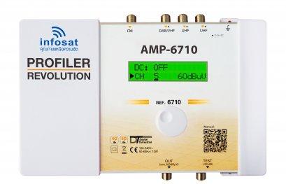 AMP-6710