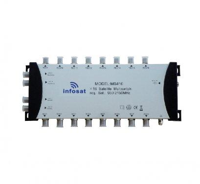 INF-4X16