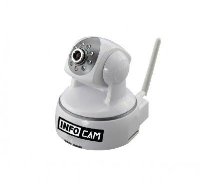 IPM-624H