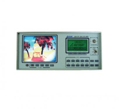 MET-04 : LM-870CTVR