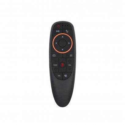 INFOSAT Magic Remote