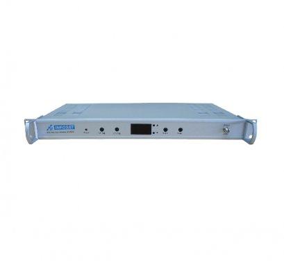 SAM-8600
