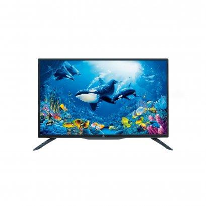 INFOSAT TV LED-3238 32 inches