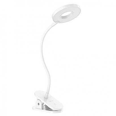 Yeelight LED J1 Clip Lamp (chargeable)
