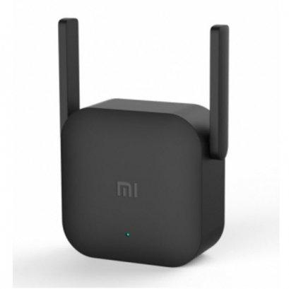 Xiaomi Mi Wi-Fi Amplifier Pro ตัวขยายสัญญาณ WiFi