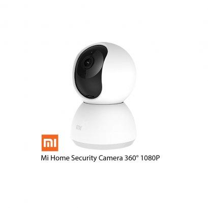Xiaomi Mi Home Security Camera 360°  กล้องวงจรปิด คมชัดแบบ FHD ประกันศูนย์ไทย 1 ปี