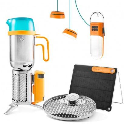Energy Bundle ส่งสินค้าหลังจากชำระเงิน 15-30 วัน