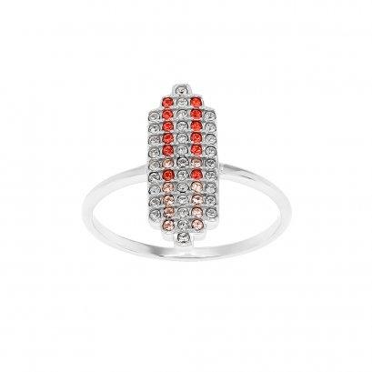 Praewa Ring