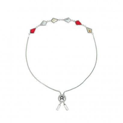 Mosaic Art Bracelet