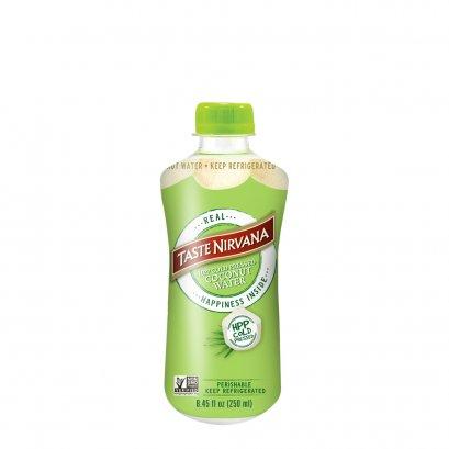 HPP Coconut Water I 250 ml