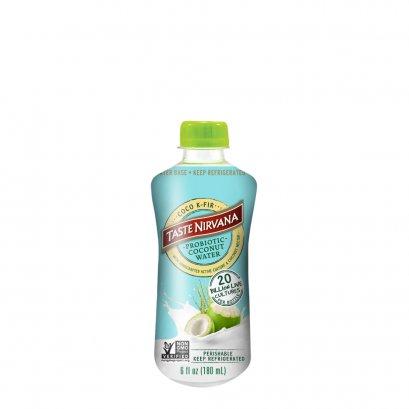 น้ำมะพร้าว K-Fir (Probiotic) 180 ml
